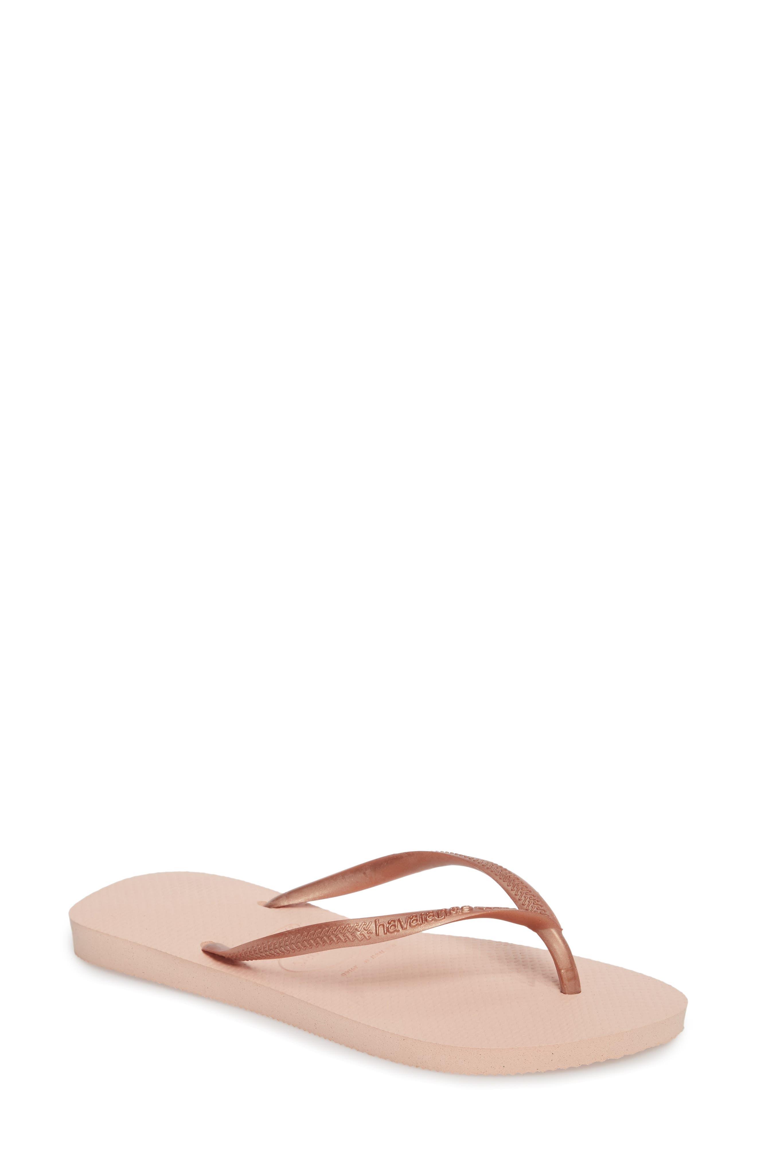 1ac531f7074 beach sandals