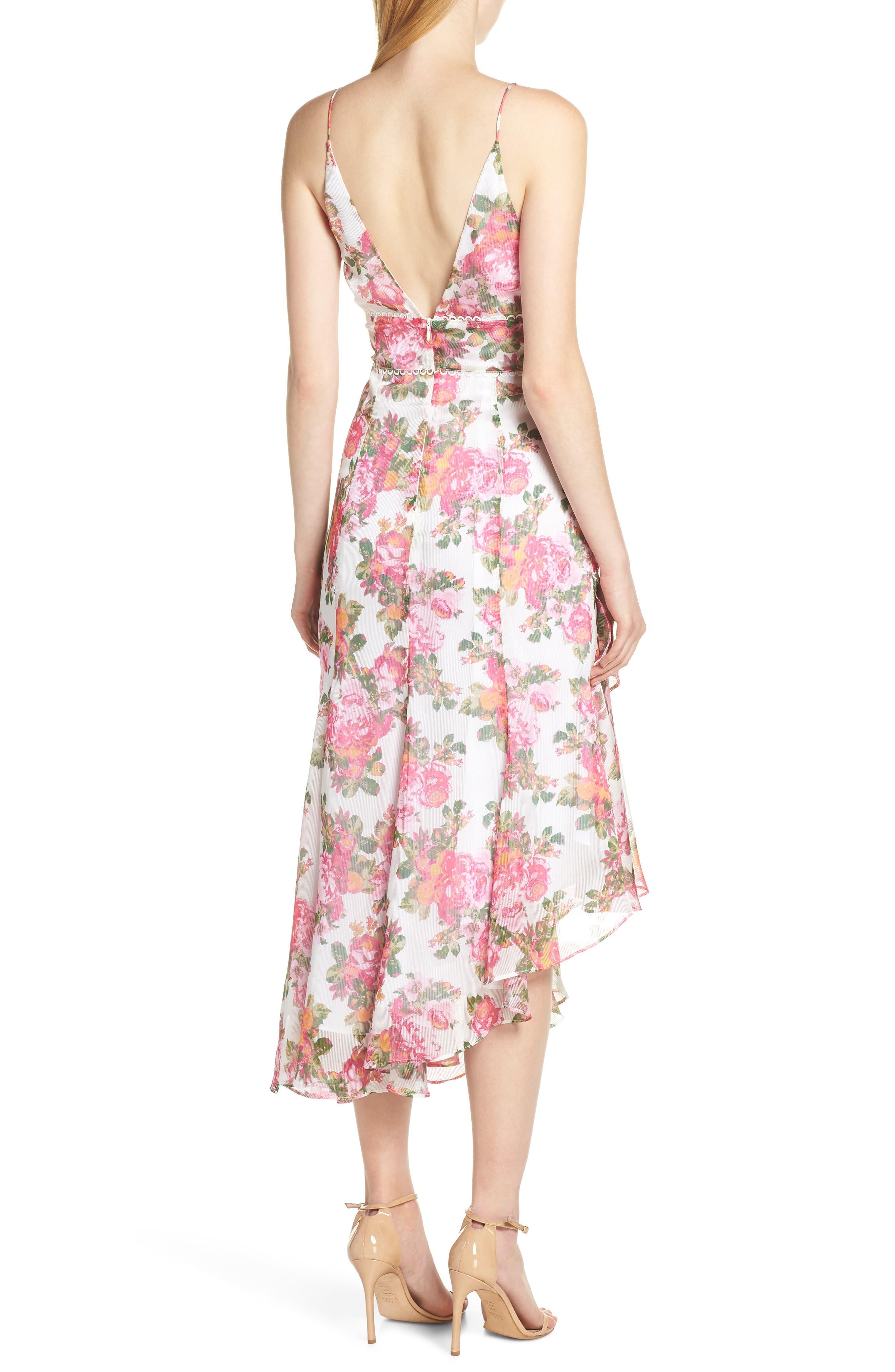 c41ffbb60a097 Women's Keepsake The Label Dresses | Nordstrom