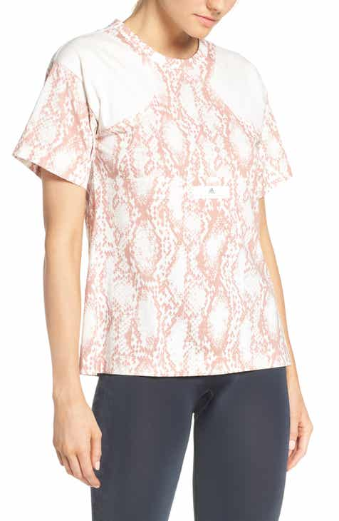 eac7a1c3f271d Women s Adidas By Stella Mccartney Tops