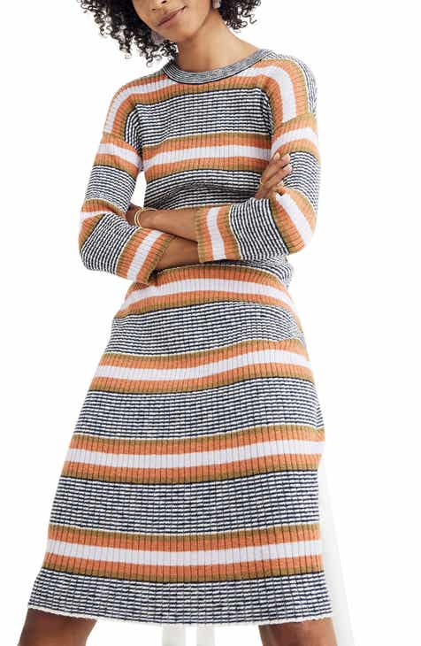 ffe0dcb98e Women s Sweater Dress Dresses