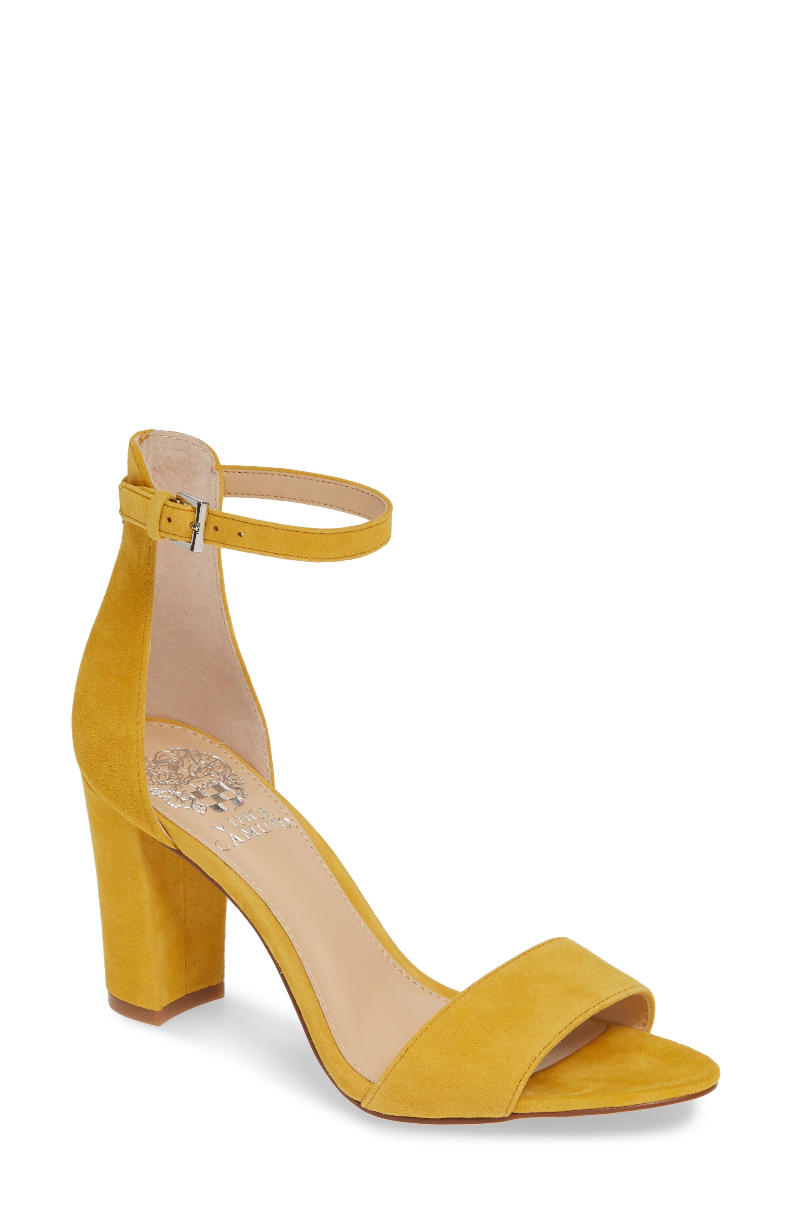 8121a013eefc Women s Vince Camuto Heels