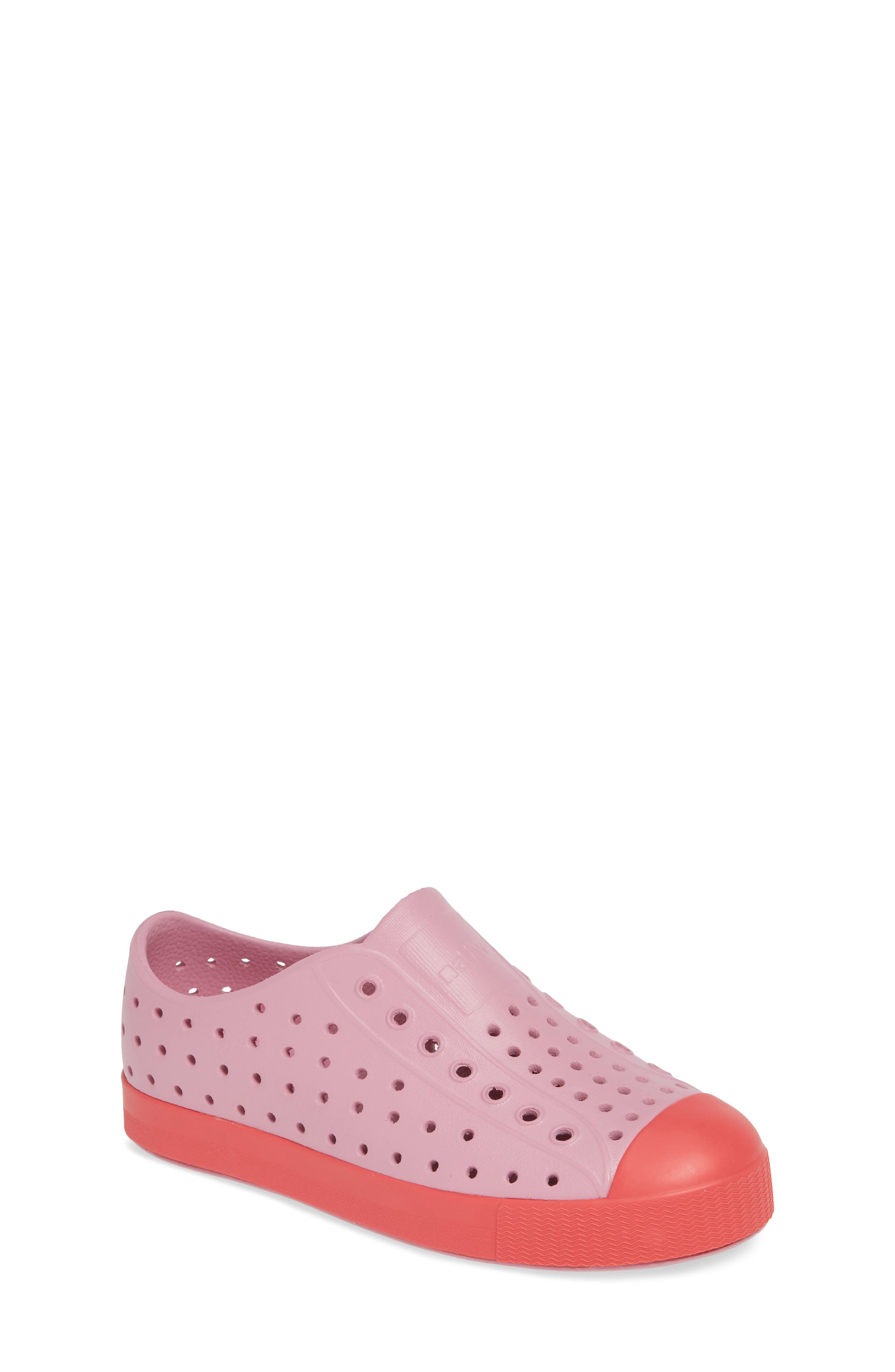 4adae086e7e7 Girls  Native Shoes Shoes