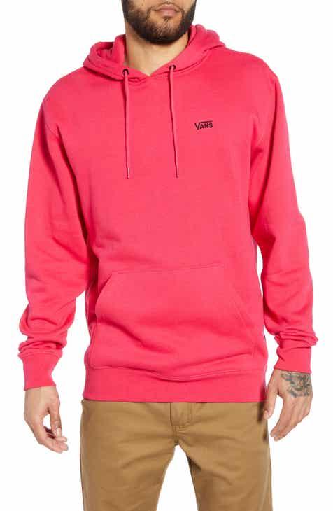 567056c28c Men s Vans Hoodies   Sweatshirts