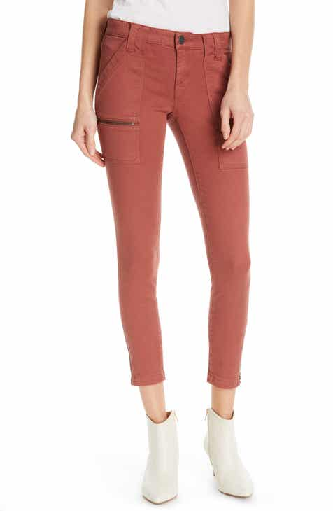 Joie Park Skinny Pants by JOIE