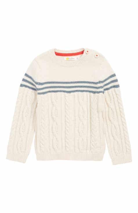 698829aac cable knit sweater