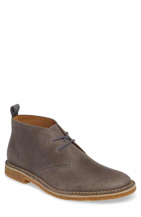 8275f163cd7 1901 Hudson Chukka Boot (Men)