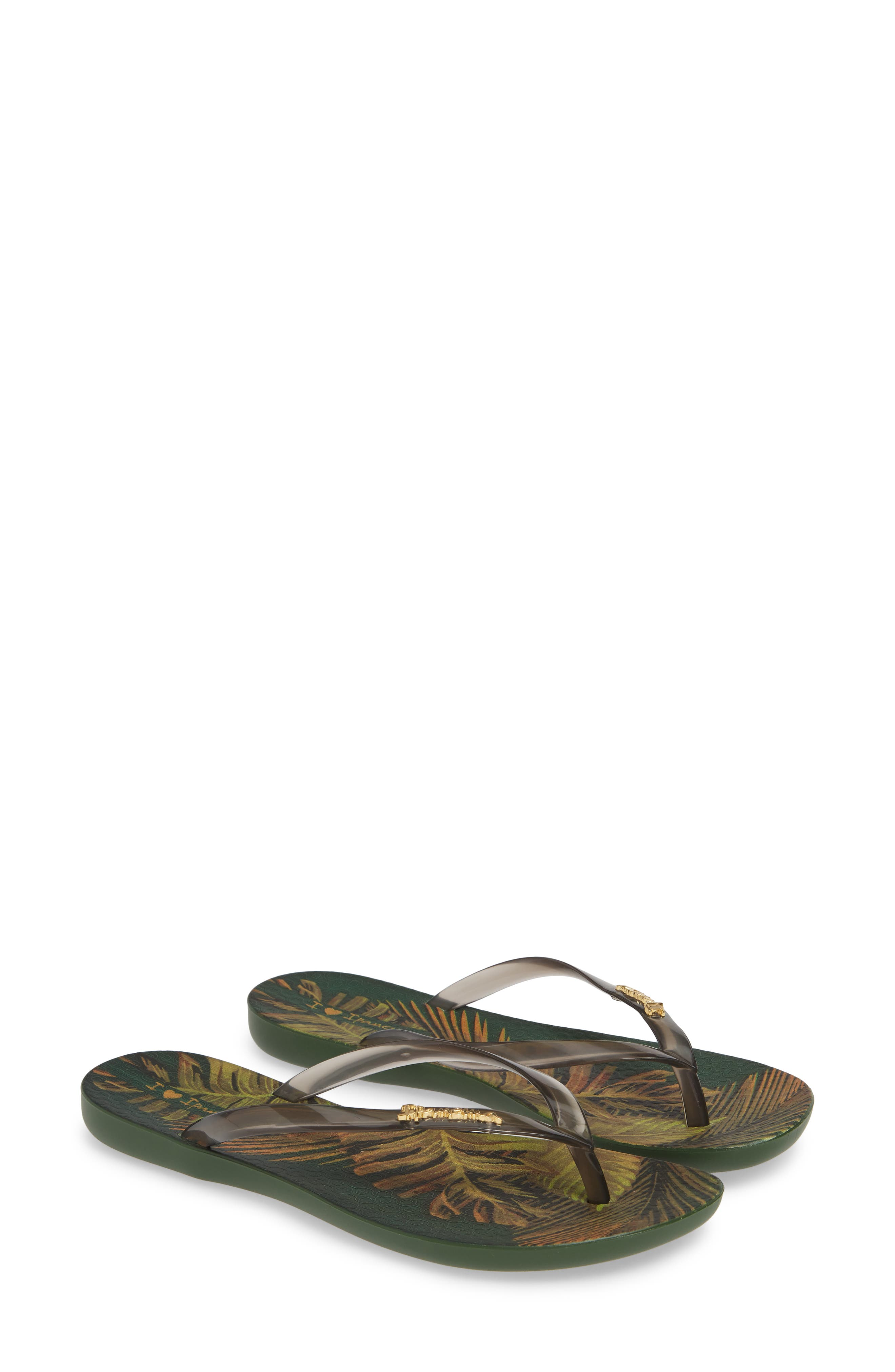8b2a04878ba Women s Ipanema Sandals