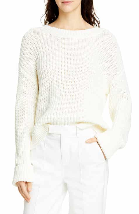 ddad330dbe8 Alex Mill Solid Sweater