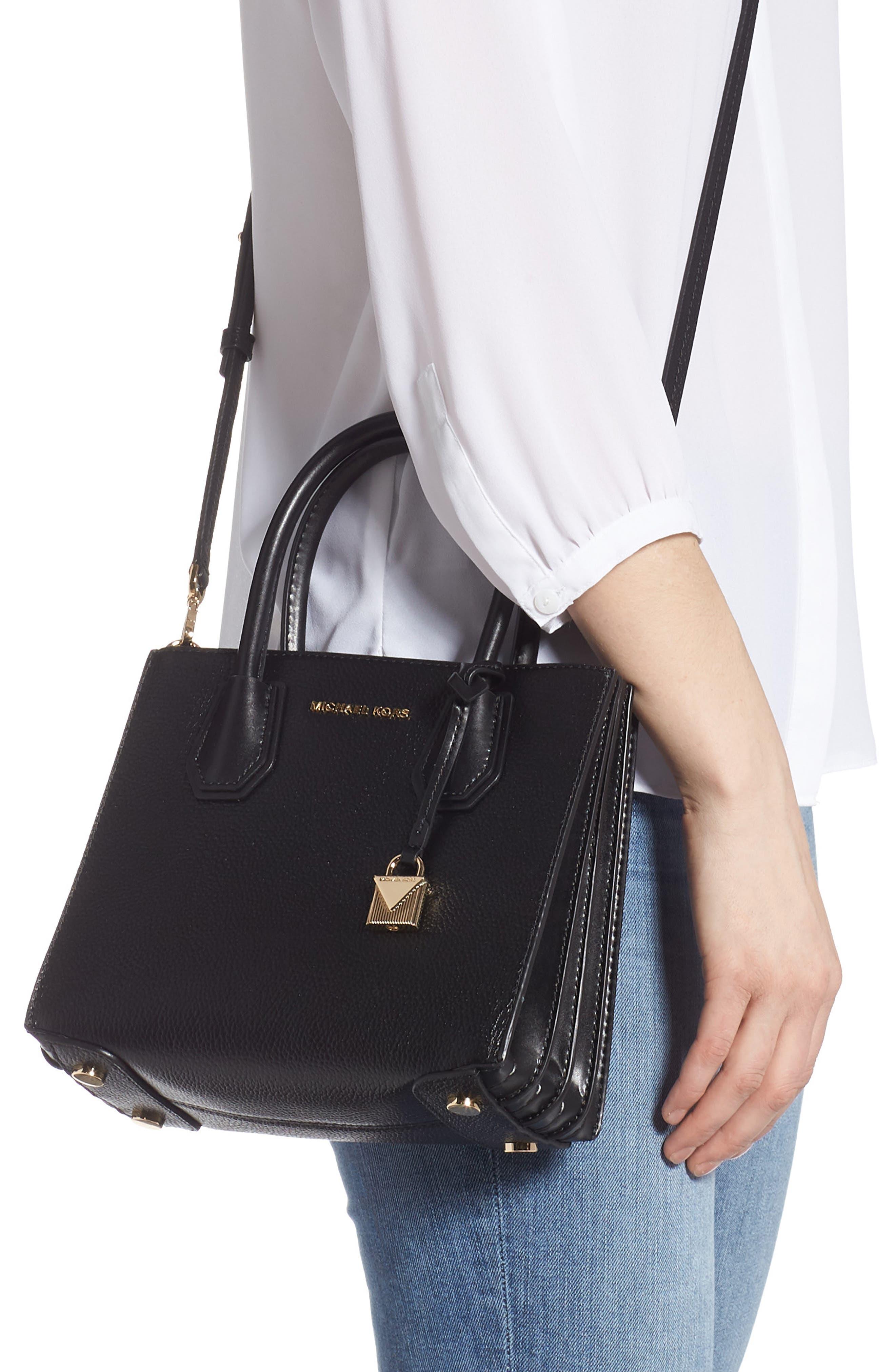 a4644bf6d86 michael kors handbags | Nordstrom