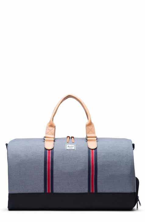 Men s Duffel Bag Backpacks 7d950a5cf9c8c
