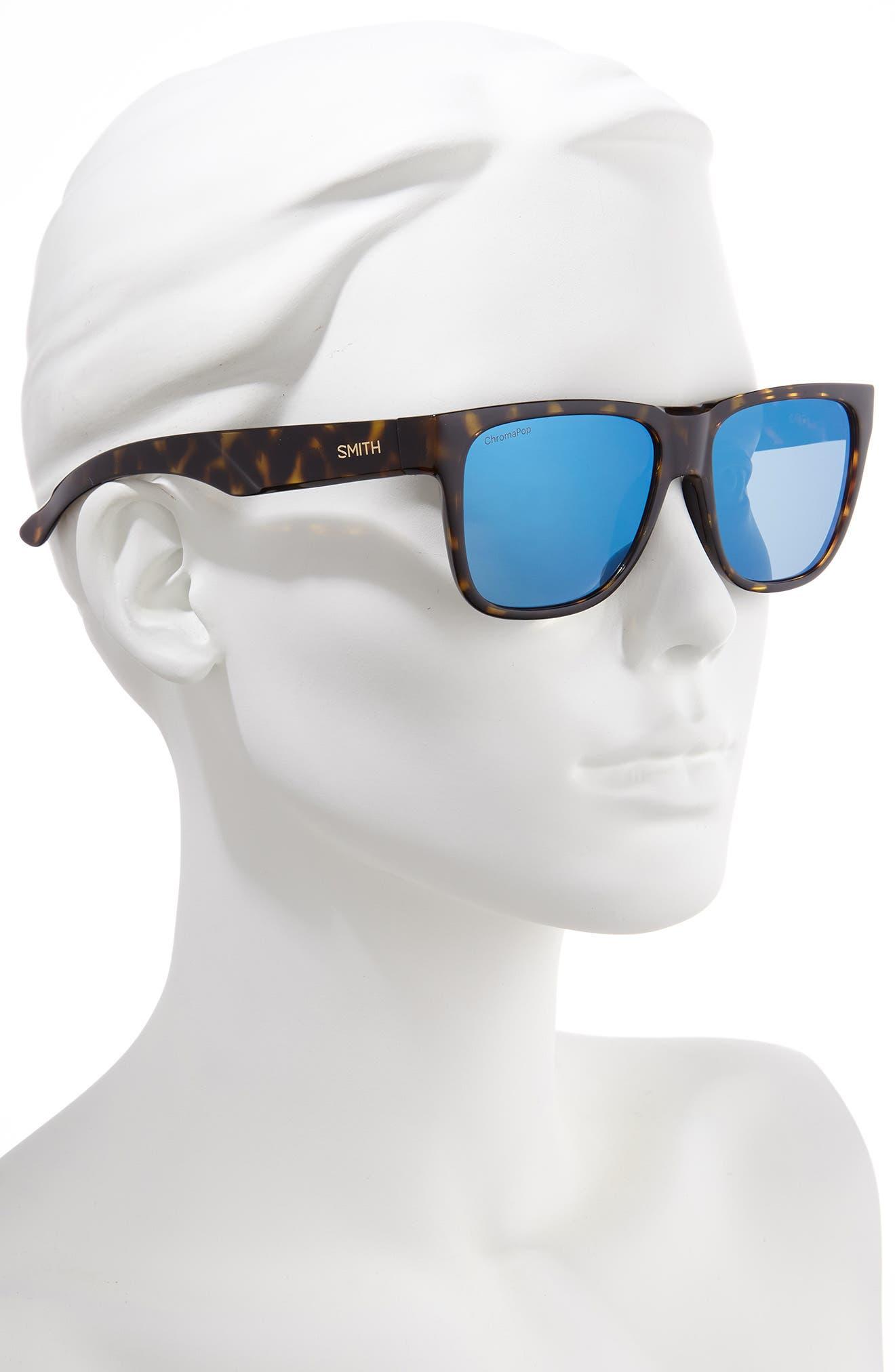 ddd2e99ed9 Brown Smith Optics Sunglasses for Women