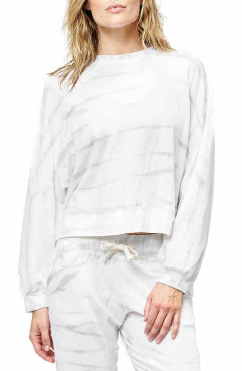 Electric & Rose Neil Sweatshirt by ELECTRIC AND ROSE