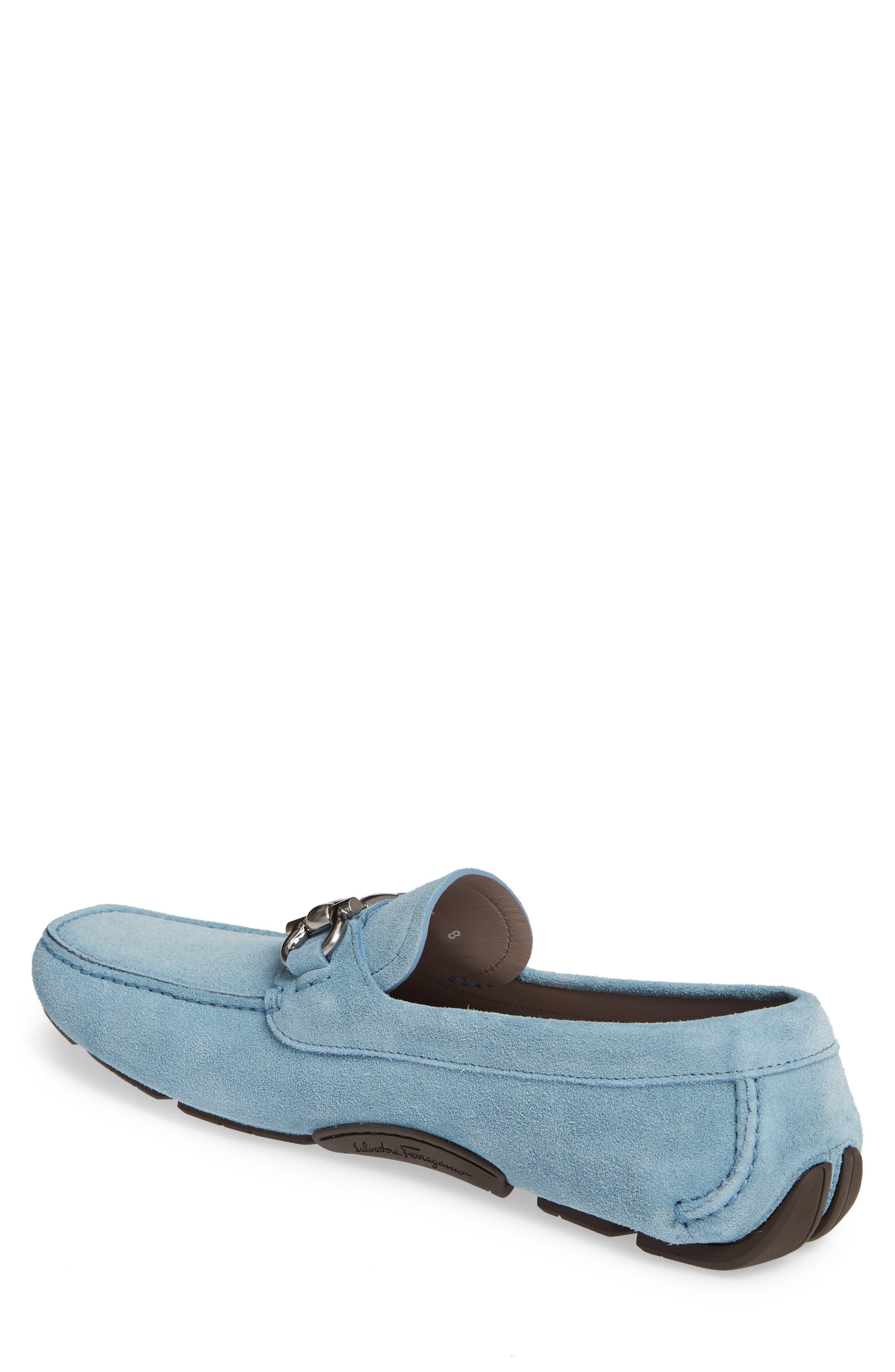 a90aa800b2a Men s Designer Shoes