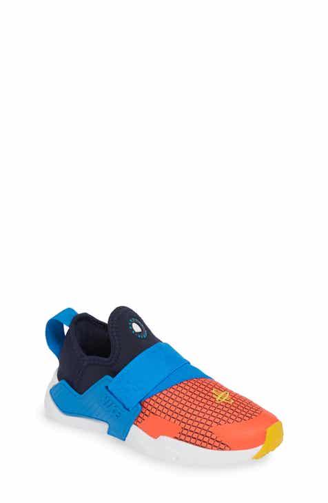 4adeffdfd1780 Nike Huarache Extreme Sneaker (Baby