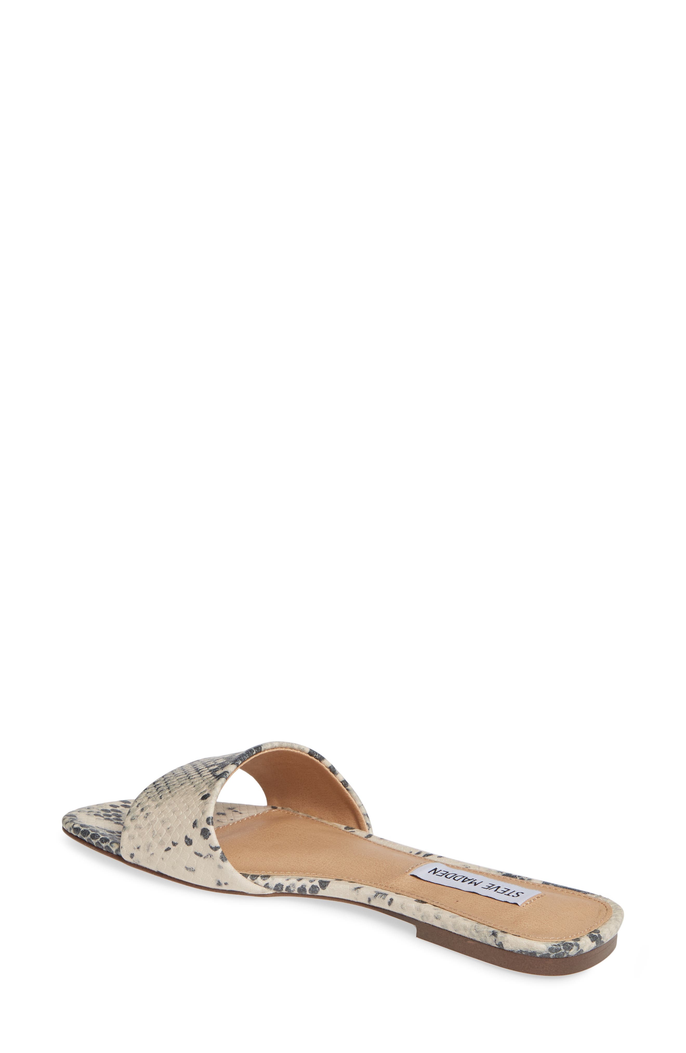 5dec23bec43 Women's Brown New Arrivals: Clothing, Shoes & Beauty   Nordstrom
