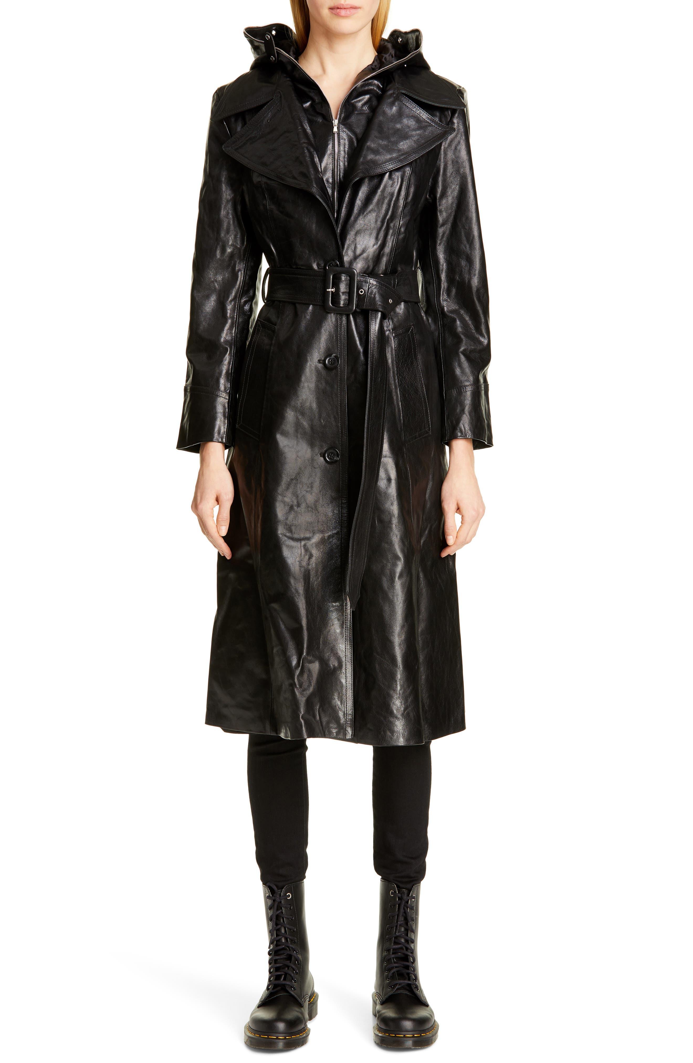 06c9b97c6697 Designer Coats