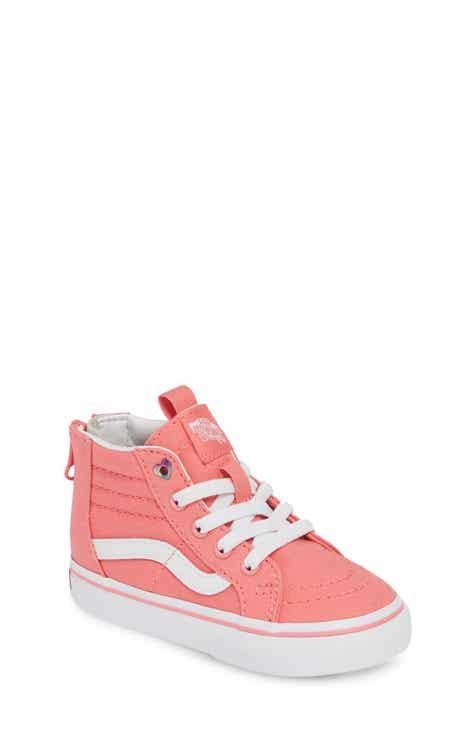 0f9b27cad5 Big Girls  Shoes (Sizes 3.5-7)