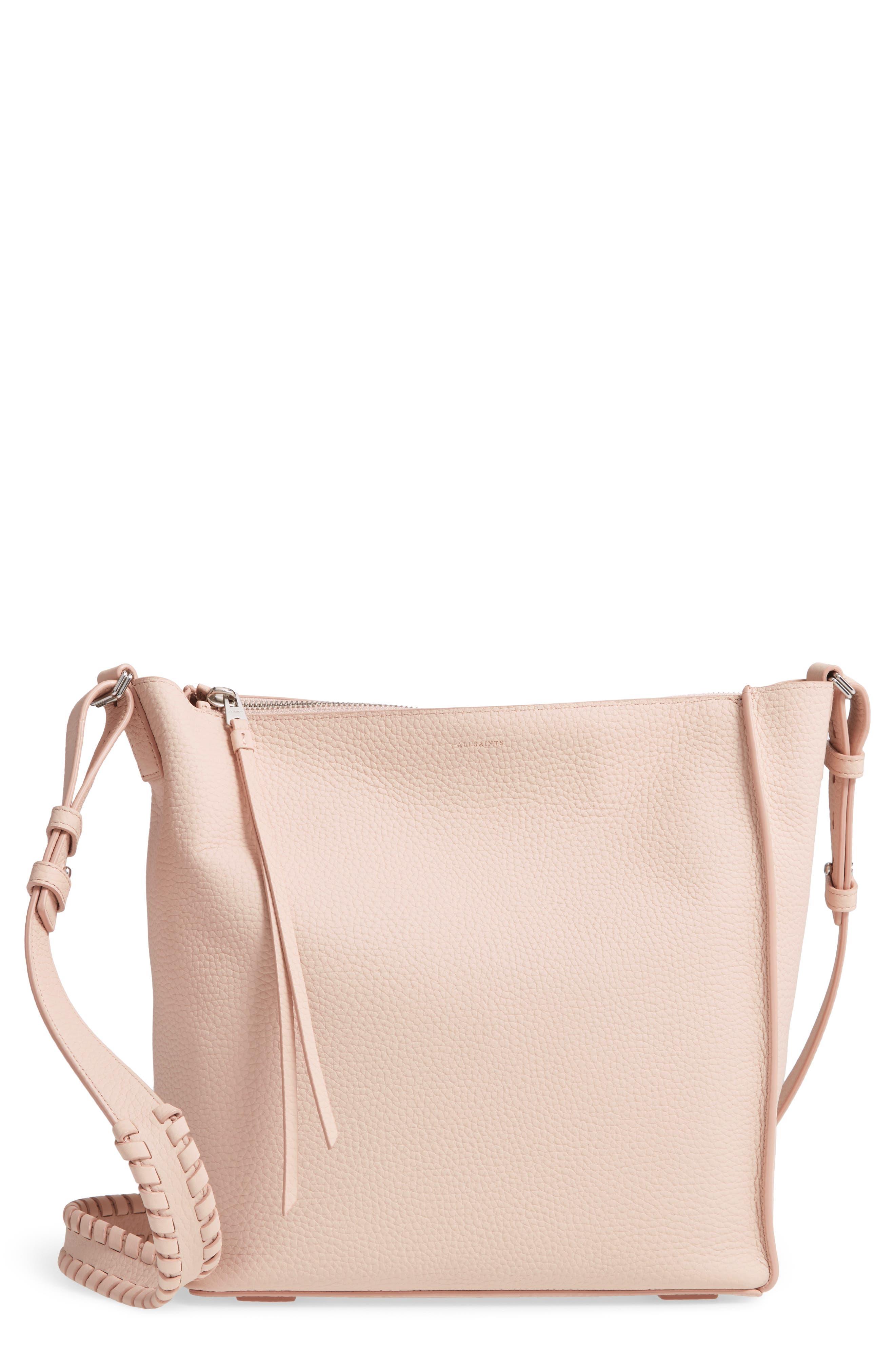 0eef5657ccc Crossbody Bags
