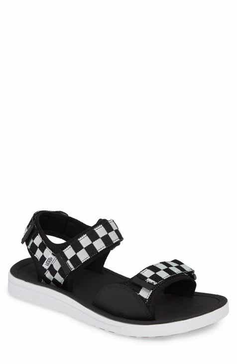 12c4c683 Men's Vans Sandals, Slides & Flip-Flops | Nordstrom