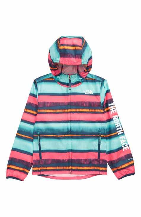 d65b17d37f76 The North Face for Kids For Girls (Sizes 7-16)