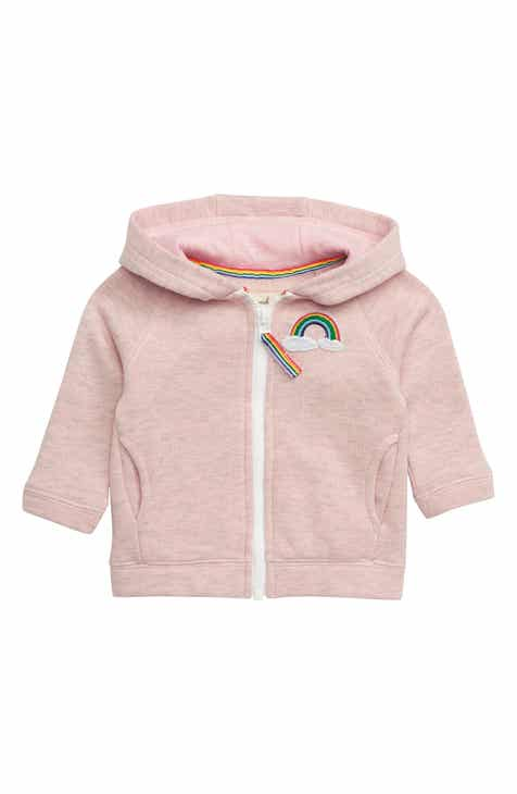 ef4ccc740 Sweaters   Sweatshirts Baby Clothing