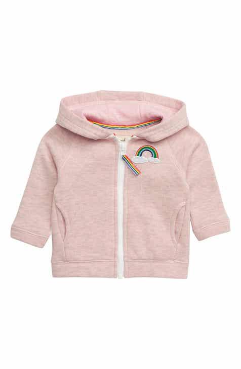 88206330a3cf Sweaters   Sweatshirts Baby Clothing
