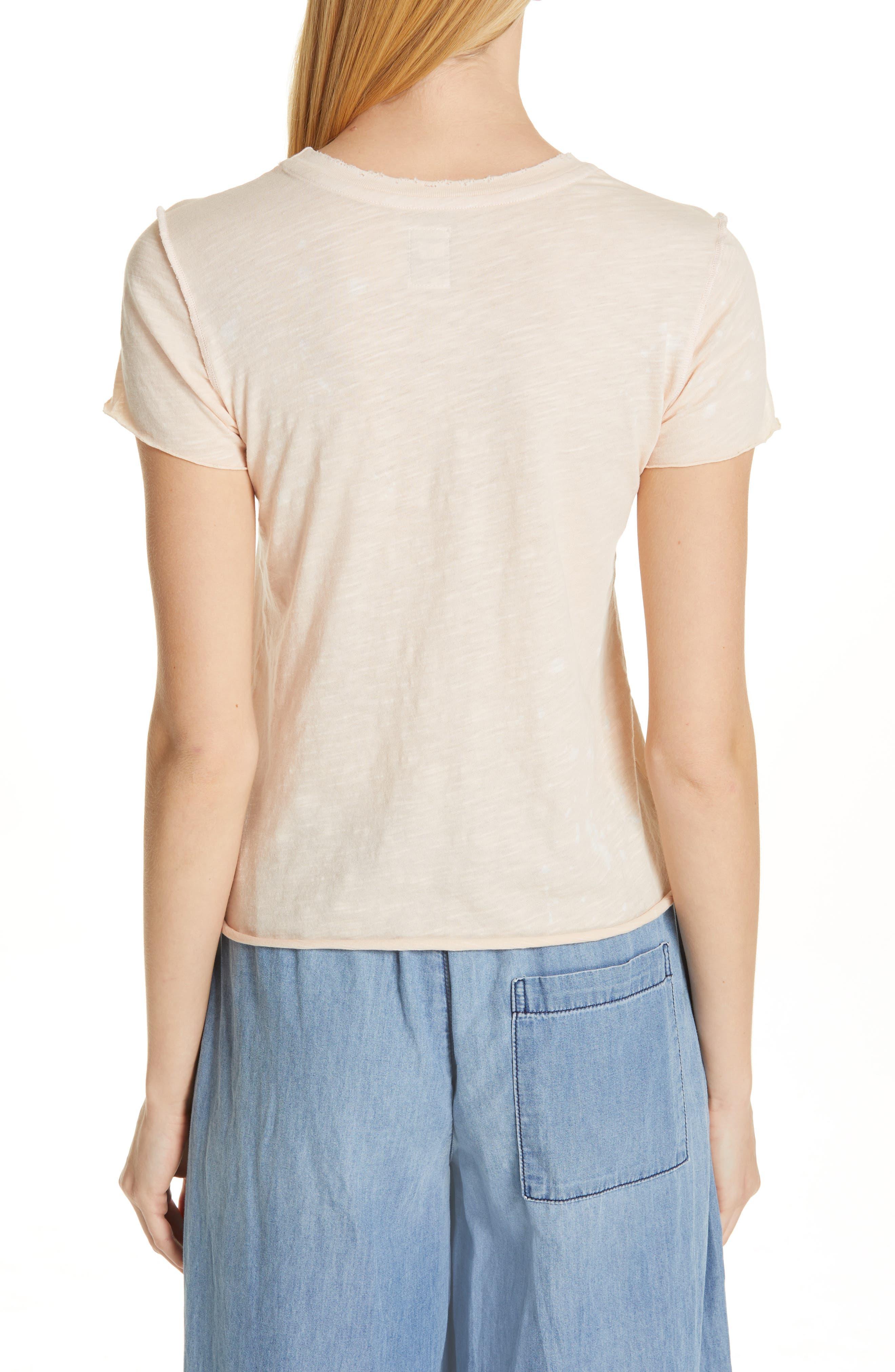 944220d13767 Women s NSF Clothing Clothing