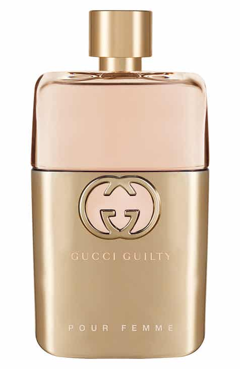 Womens Gucci Perfume Nordstrom