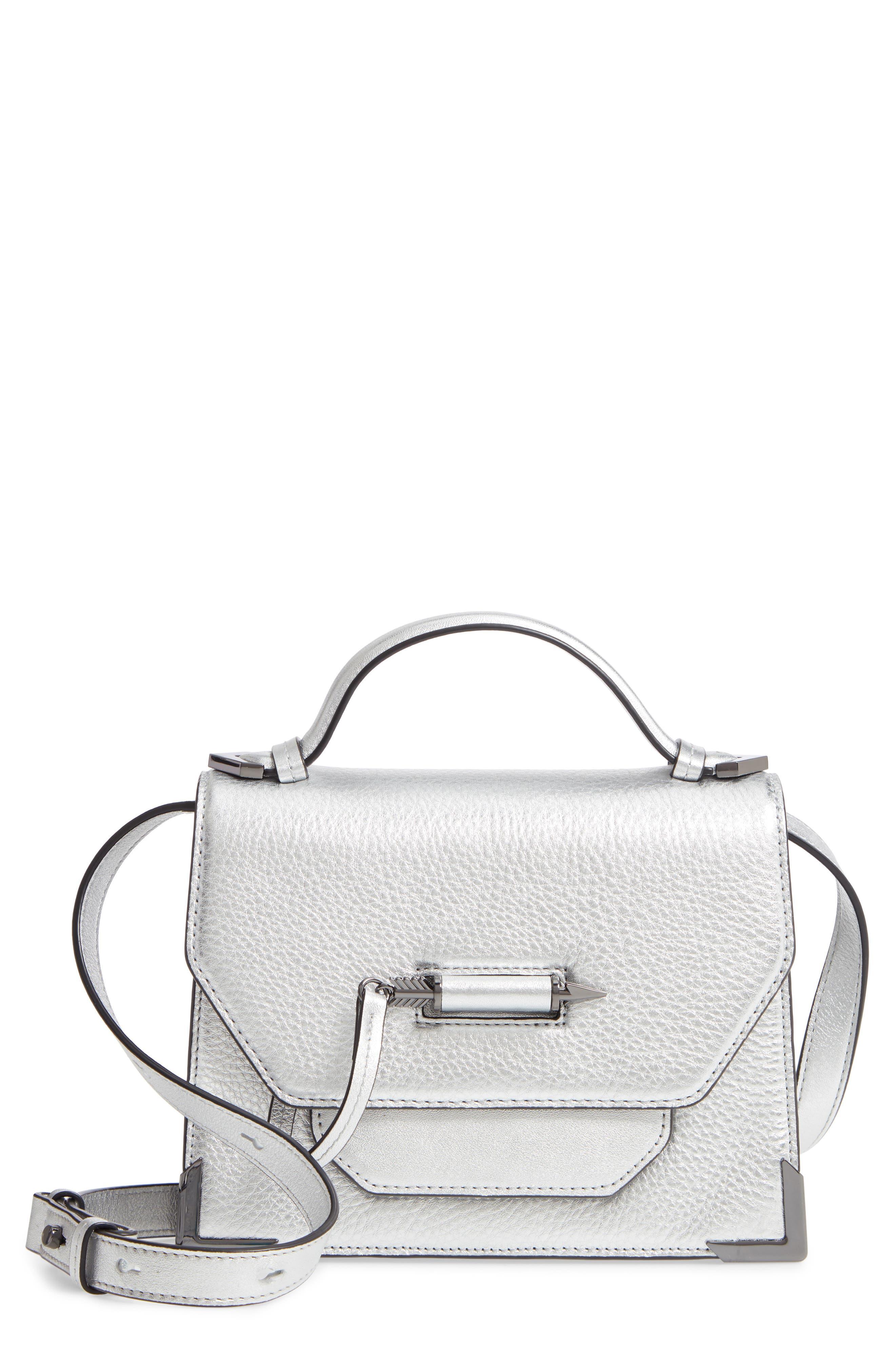 15b30210f6d $300 – $500 Handbags & Wallets for Women | Nordstrom