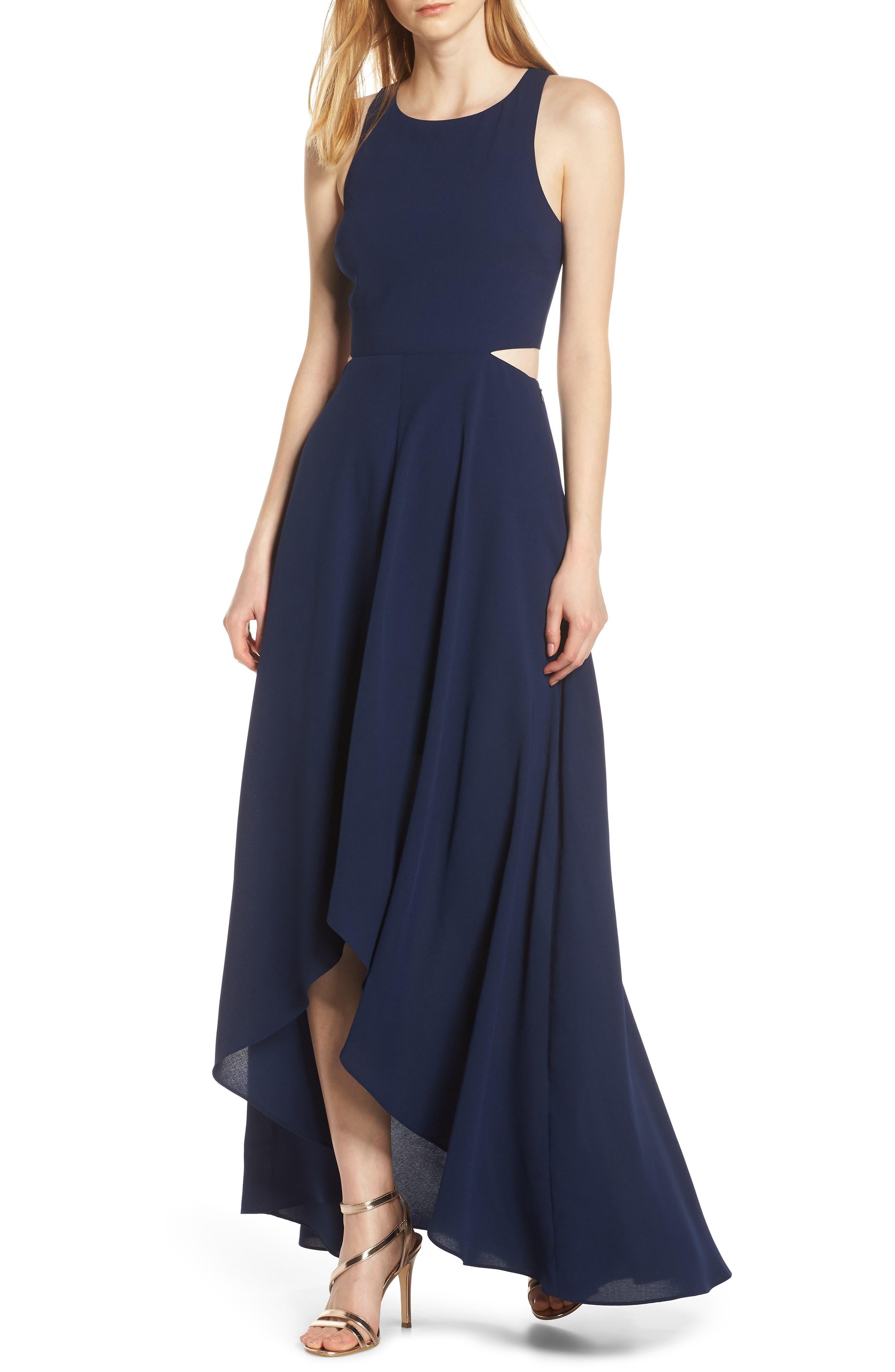 websites for sorority formal dresses