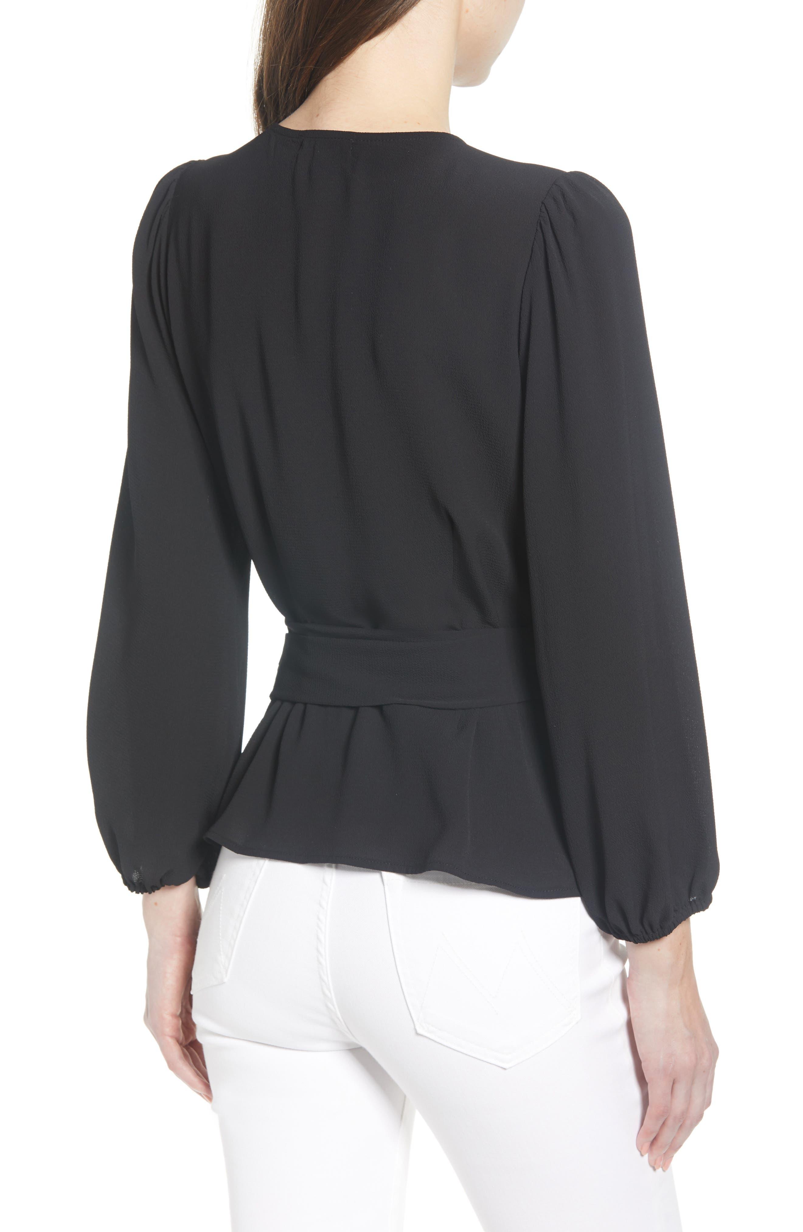 95bad7da0c642 New Women s Clothing