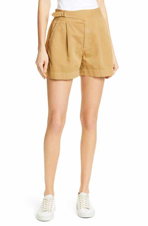 a5e00c0f963e Polo Ralph Lauren Twill Shorts