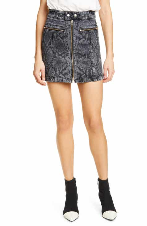 6df426a8dd Women's Skirts: Sale | Nordstrom