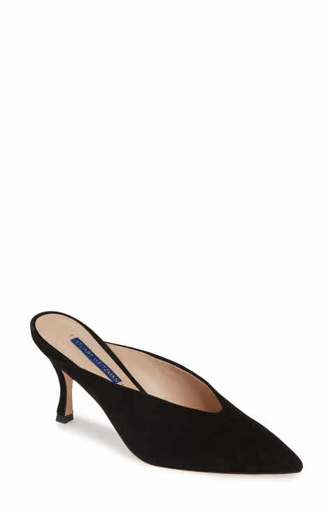 9194ce73c2 Women's Designer Shoes | Nordstrom