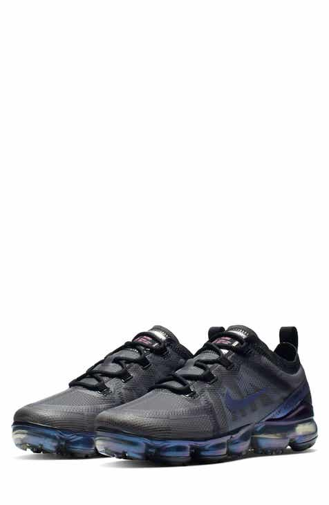 low priced eb845 48c24 Nike Air VaporMax 2019 Running Shoe (Women)