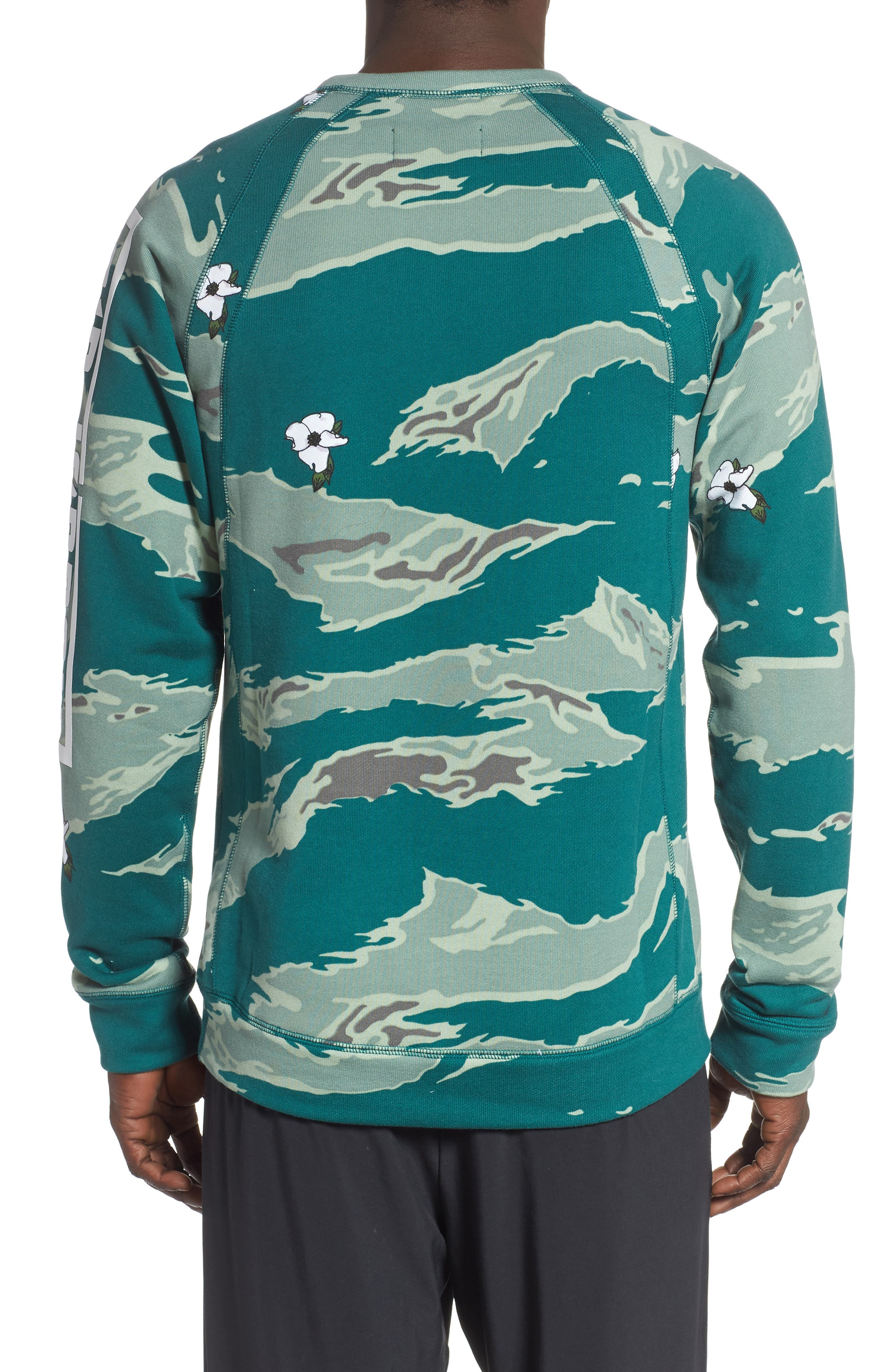 e30feed6fdfdcb Men s Jordan Hoodies   Sweatshirts