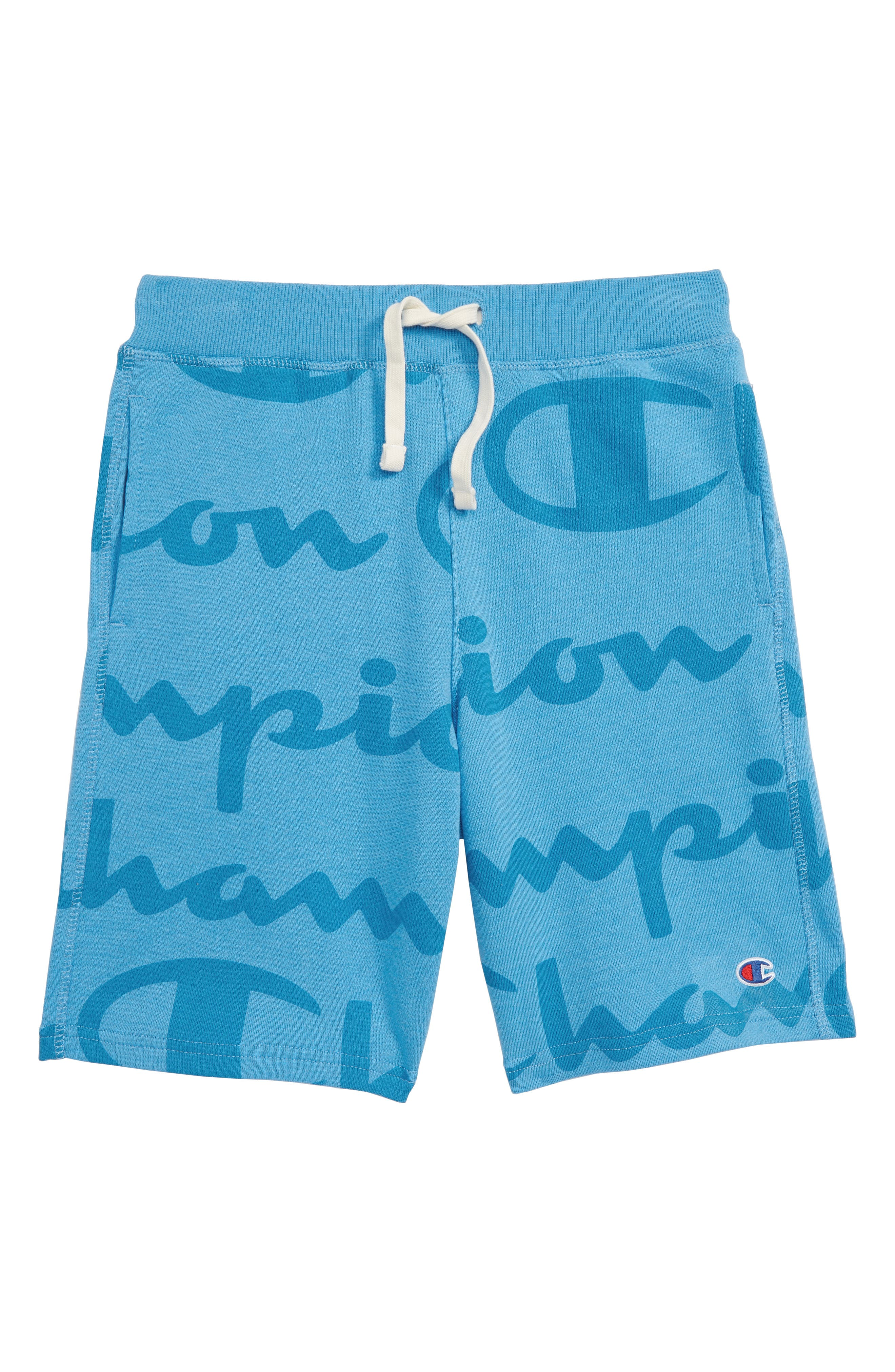 4a8c415e8843 Boys  Champion Clothes (Sizes 8-20)  T-Shirts