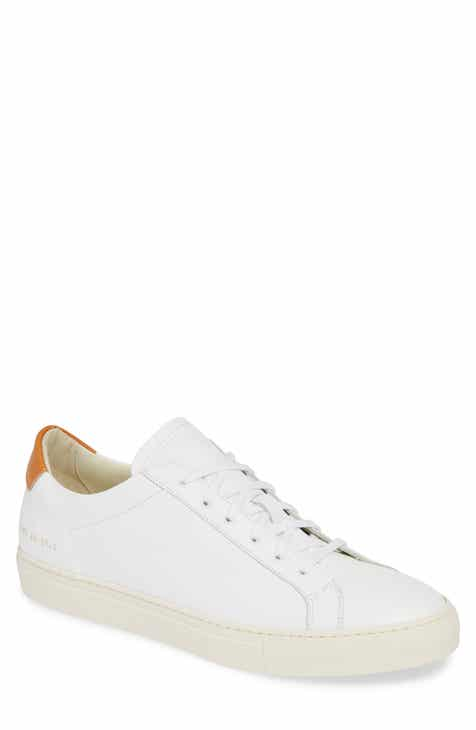 30b0650a476f5 Common Projects Retro Sneaker (Men)