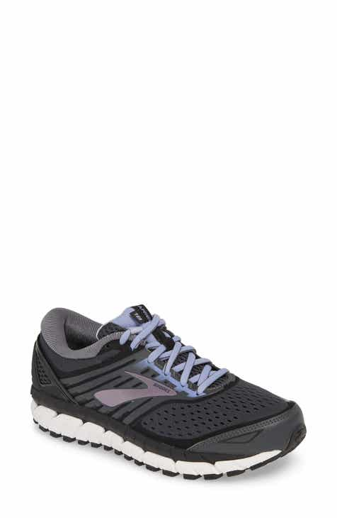 67a8b06a90c Brooks Ariel 18 Running Shoe (Women)
