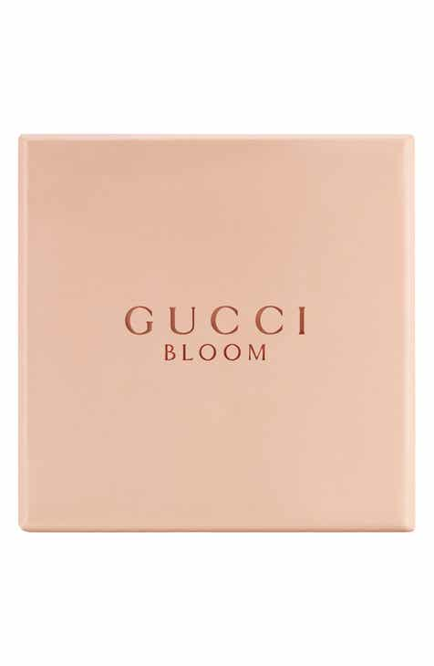 e5062d56691 Gucci Perfume for Women