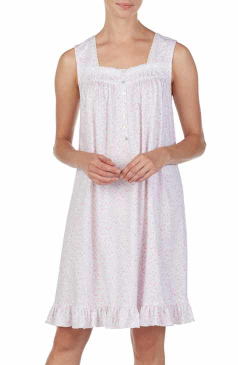 902c46e29af Women s Nightgowns   Nightshirts