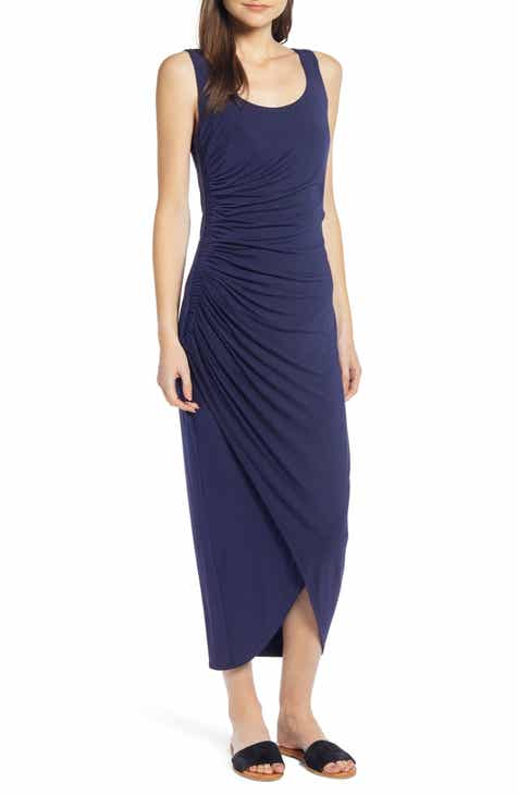 97cedbaff53 Bailey 44 Dishdasha Dress