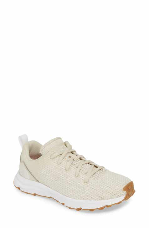 2058920bd1 The North Face Sestriere Sneaker (Women)