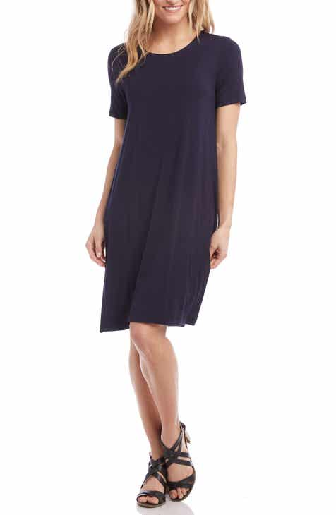 Rails Koreen Wrap Dress by RAILS