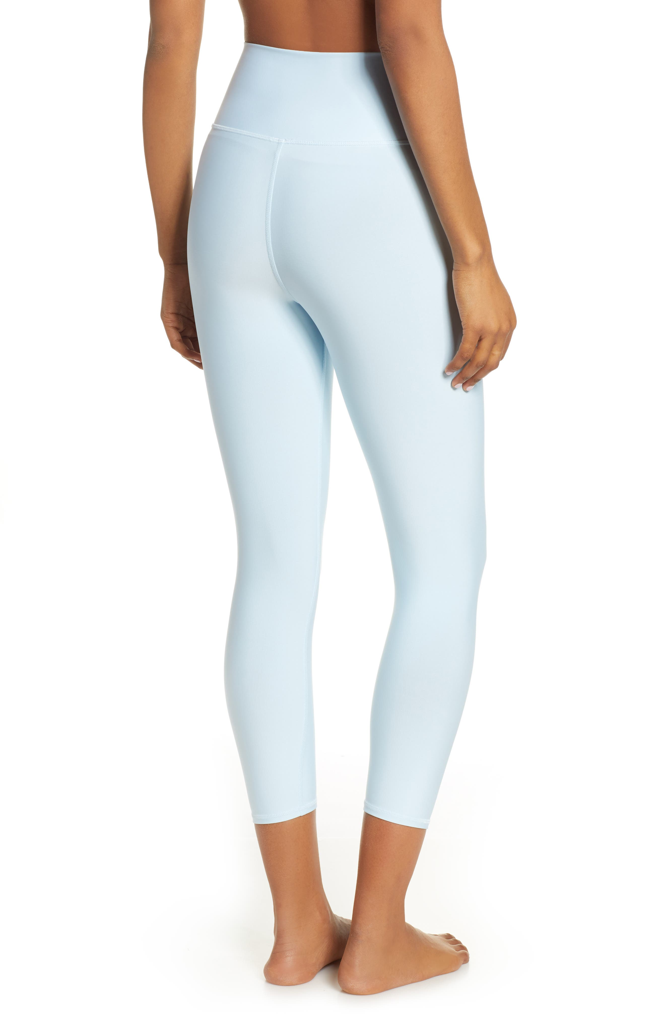 272083cf6bc Women's Leggings New Arrivals: Clothing, Shoes & Beauty   Nordstrom