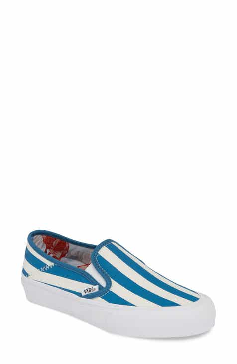 1c933b092a Vans Convertible Slip-On Sneaker (Women)