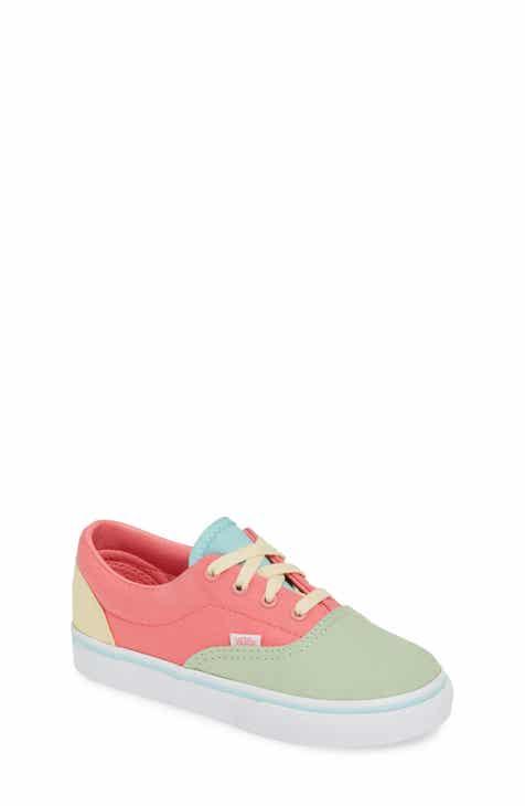 4920bb9183601d Vans Era Colorblock Sneaker (Baby
