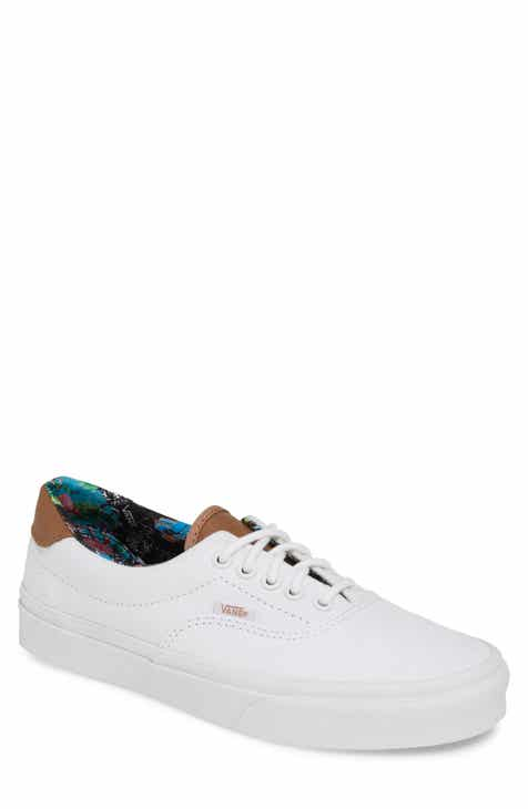 95450a9e5cd Vans  Era 59  Sneaker (Men)