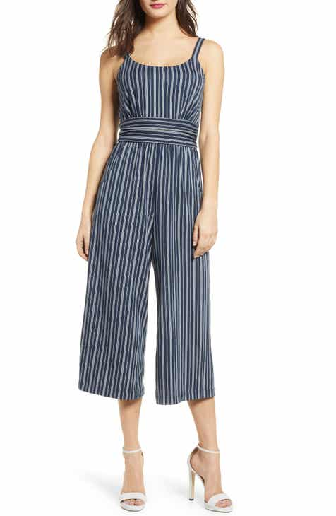 85ae5a078a6 Women s Blue Jumpsuits   Rompers