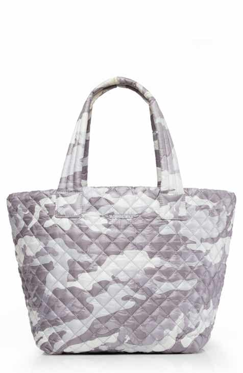8e3b044f1f Grey Tote Bags for Women  Leather